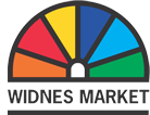 Widnes Market Traders news