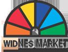 Widnes Market