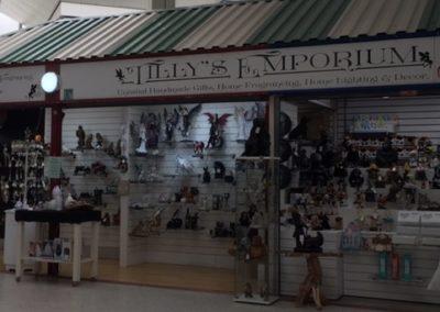 Tilly's Emporium 2